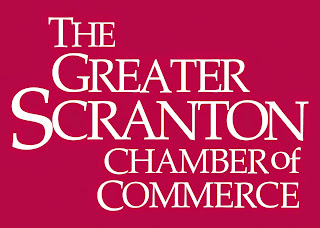 Scranton Chamber