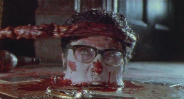 dead or alive film: