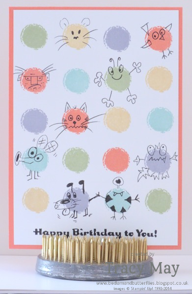 stampin-up-uk-independent-demonstrator-Tracy-May-eye-catching-ikat-photopolymer-subtles
