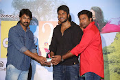 Ala ela audio success meet-thumbnail-11
