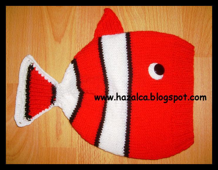 balık bere