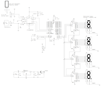 2011 07 01 archive on 0 10v wiring diagram