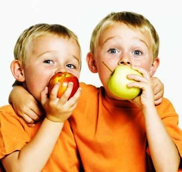 Actividades de verano para niños en cartagena