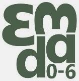 http://www.edma0-6.es/index.php/edma0-6/