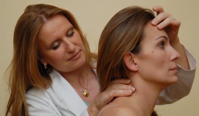 avis chiropraxie