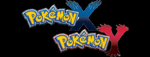 Télécharger Pokemon X et Pokemon Y Gratuit!