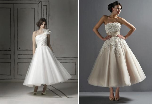 Floor Length Wedding Dresses 63 Fresh I specially love tea