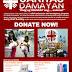 Press Release: Caritas Manila