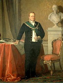 to what extent was cavour the See also camillo benso, conte di cavour on wikipedia and our 1911  several reasons why cavour should desire his country to participate in.