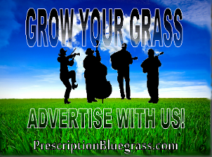 Grow%2BYour%2BGrass%2B300 ADVERTISE WITH US