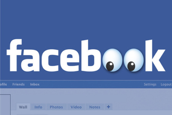 how facebook a social networking site The world's largest social media properties,  everyone's familiar with the mind-blowing numbers describing facebook's huge user population.
