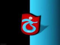 Trabzonspor Club