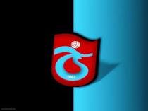 Trabzonspor Club