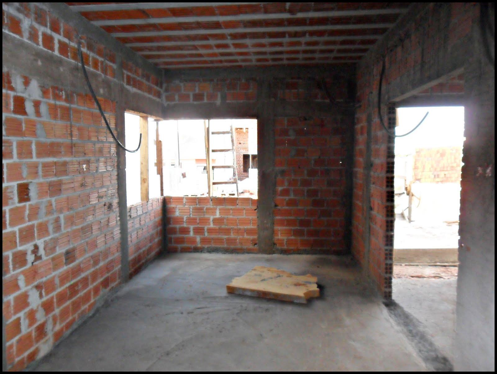 #876544 Construção do doce lar: FELIZ PASCOA =D 48 Janelas De Vidro De Canto