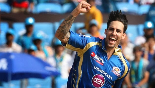 Mitchell_Johnson_Kings_XI_Punjab_2014