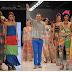 @BENITOfz  Desfile de Benito Fernández en la 37° Edición de BAAM Fashion Week