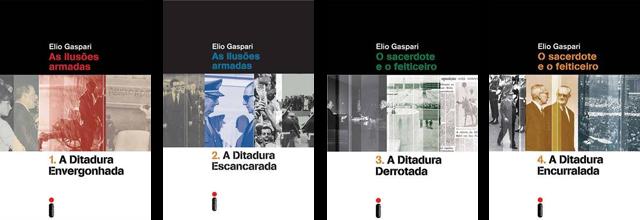 Lançamentos Livros Editora Intrínseca Fevereiro 2014