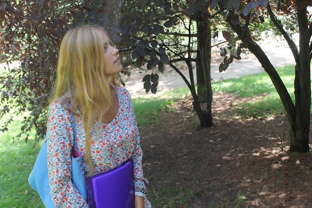 Vuelta al Cole: Outfit para Cualquier Situación