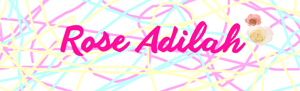 ROSE ADILAH
