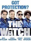 The+Watch+mega+video