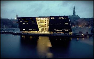 perpustakaan-paling-cantik-dunia
