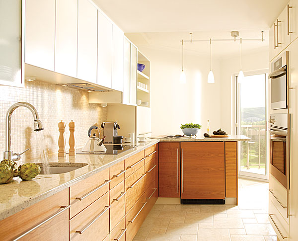 Kitchen Cabinets At Lowes Images Wholesale Kitchen Cabinets New Jersey