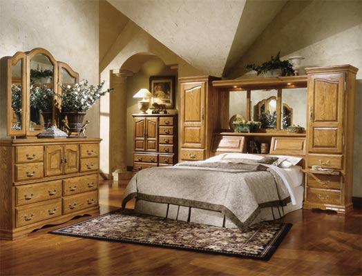 oak bedroom furniture furniture