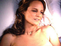 helen hunt boobs
