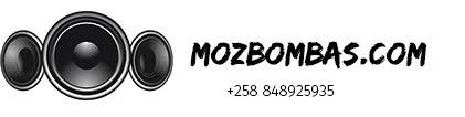 MOZBOMBAS.COM