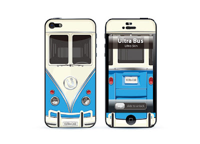 Creative and Cool Stickers for Your iPhone (15) 12