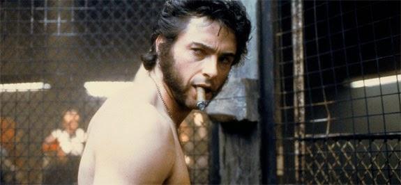 X-Men (2000) - Wolverine (Hugh Jackman)