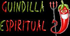 Guindilla Espiritual