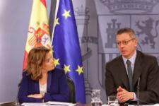 Consello de Ministros