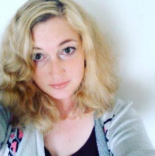 blonde-blondhair-coiffure-coiffeur-avant-aprés