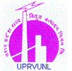 UPRVUNL Lucknow- Technician Gr-II -jobs Recruitment 2015 Apply Online