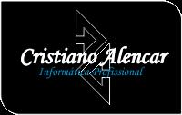 CRISTIANO ALENCAR
