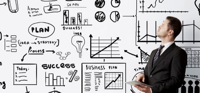 5 Peluang Bisnis Di Akhir Tahun 2015