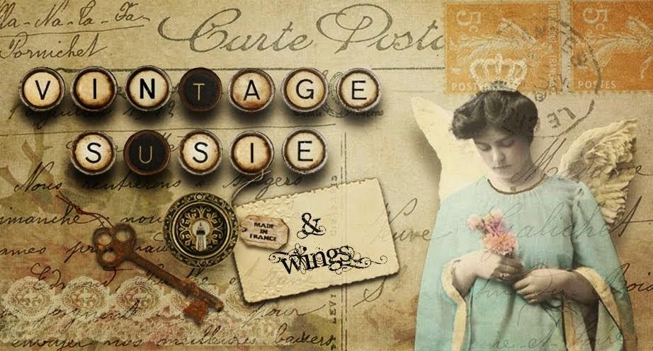 vintagesusie & wings