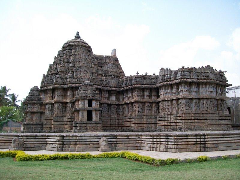 Enjoy In Karnataka Places To Visit In Karnataka Attractions Of Karnataka Part 1