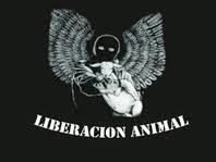 LIBERACIÓN ANIMAL!!!