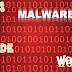Istilah Kata Dunia Internet,Apa itu Malware Adware Backdoor Dialer Hijakers Spyware Trojan Dan Virus