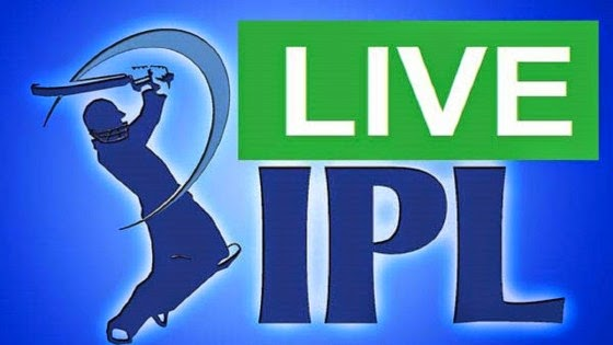 sky sports cricket live tv
