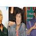 Tiga Penyanyi Legenda Meriahkan HUT MNCTV ke 24