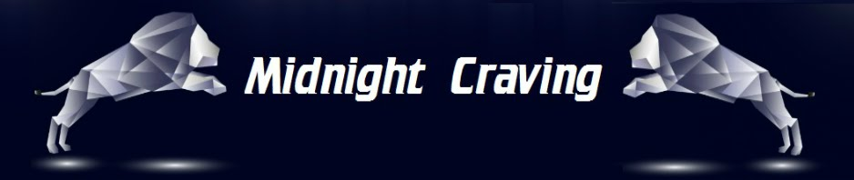 """Midnight Craving"" - Music by Midnight Craving"