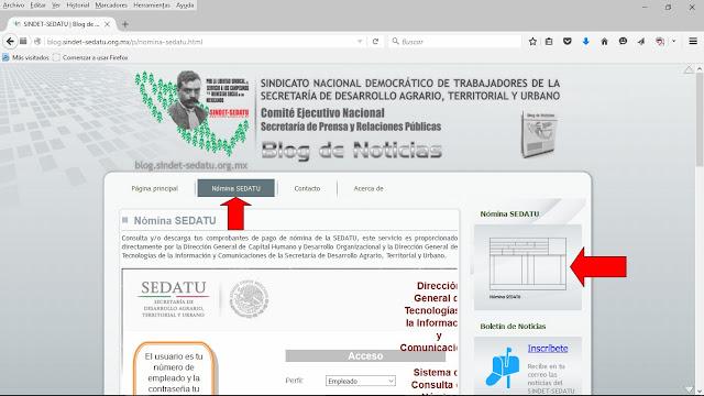 http://blog.sindet-sedatu.org.mx/p/nomina-sedatu.html