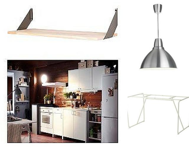Ikea Sgabelli Marius : Sgabello ikea annunci in tutta italia kijiji annunci di ebay