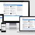 Share Template Giao Diện 3 Cột Chuẩn HTML5 và CSS3 cho Blogspot
