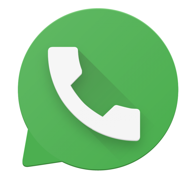 WhatsApp Plus ReBorn v1.93 No Anti How to Remove Ban AntiBan Material Design Android APK