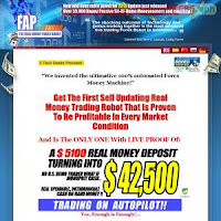 Real Money Doubling Forex Robot Fap Turbo