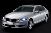 The 2011 Lexus GS Hybrid ranks 5 out of 16 Luxury Large Cars.